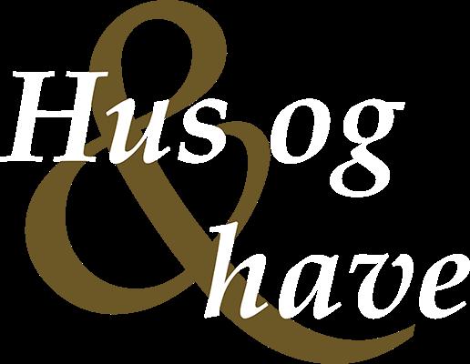 Hus_og_have