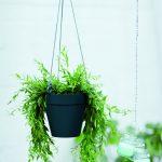 Loft urban hanging basket Ø20