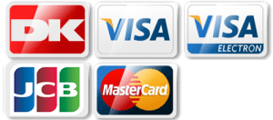 Betalingskort_500x220
