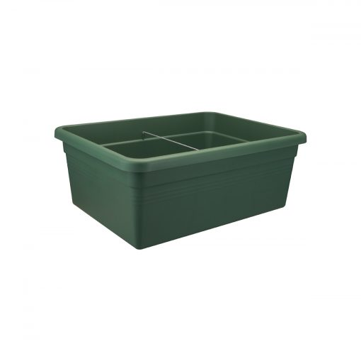 moveable garden leaf green